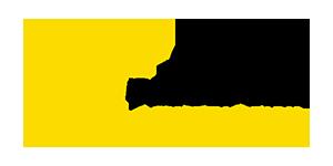 Double Oak Construction Logo